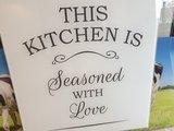 P320 This Kitchen