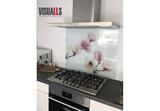 Nieuw binnen - Glaswand met print - 90x70cm_7
