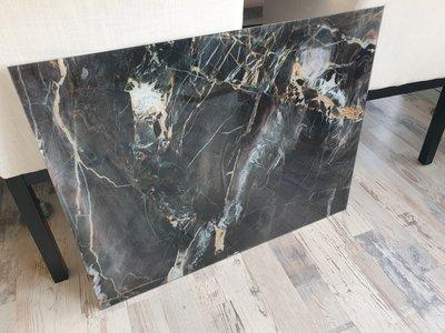 Marble Harrison P390